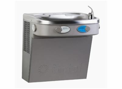Bebedouro PDF100 - O Bebedouro de Água de Pressão IBBL
