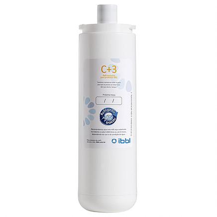 refil ibbl c+3