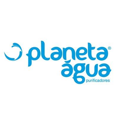Refil Filtro Planeta Água em Salvador