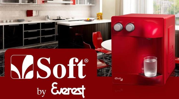 Assistência Técnica Soft