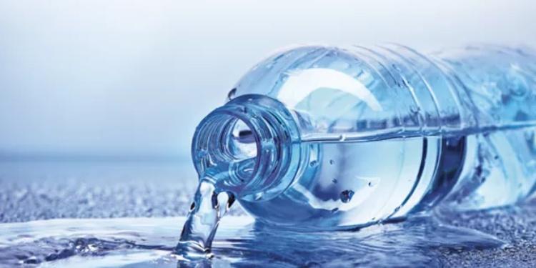 Água Filtrada ou Mineral – Qual o mais Saudável?